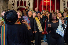 2000x1333-harrow-gospel-choir-101 (1)