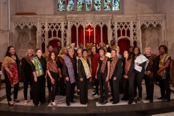 3000x2000-harrow-gospel-choir-10